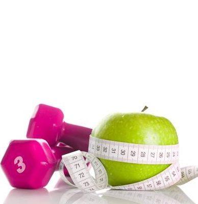 układanie diet warszawa